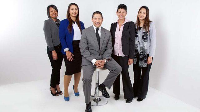 Impact of Corporate Wellness Programs