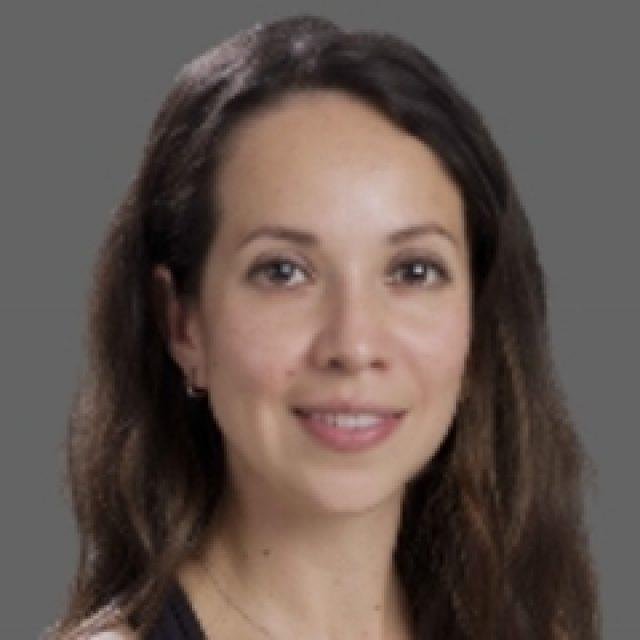 Paulina Vazquez