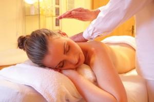 Eclipse Wellness Center - Massage Therapy Houston TX